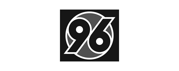 Logo Kunde Hannover 96