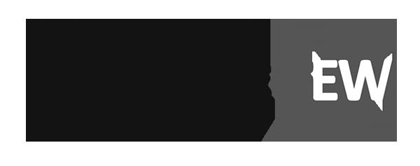Logo Kunde GEW Gewerkschaft Erziehung und Wissenschaft