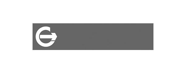 Logo Kunde GVH Hannover