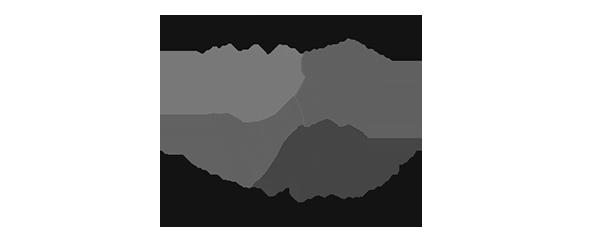 Logo Kunde IKS Interkultureller Sozialdienst