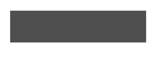 Logo Kunde Norddeutsche Tanzwerkstatt