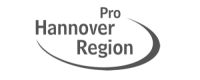 Logo Kunde Pro Region Hannover