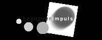 Logo Kunde hannoverimpuls
